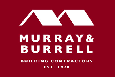 murray_burrell