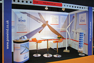 pne_wind_uk